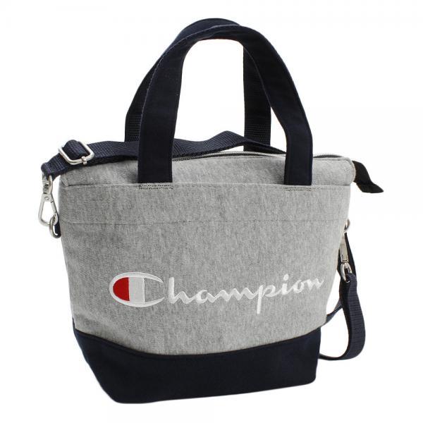 チャンピオン(CHAMPION) トートバッグ CW-LS760B 070