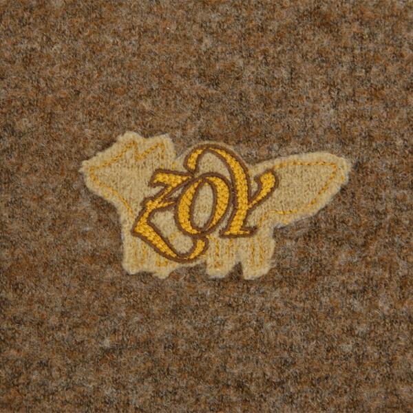 ゾイ(ZOY) ムッシュ 071374730-31(Men's)