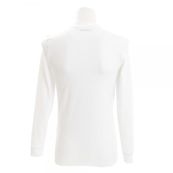 ラコステ(LACOSTE) 長袖Tシャツ TH8126-522(Men's)