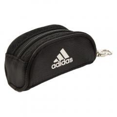 アディダス(adidas) ボールケース 4 AWT06-A15999 ブラック(Men's)