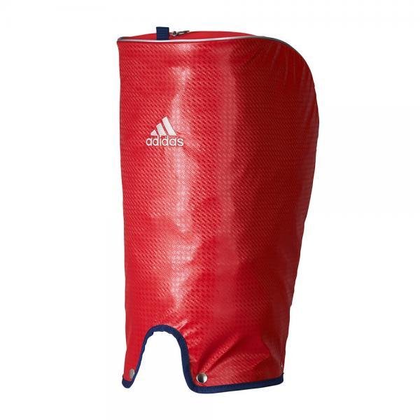 アディダス(adidas) ウィメンズ キャディバッグ 2 AWT23-A92418R(Lady's)