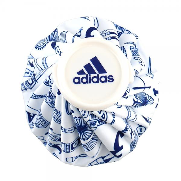 アディダス(adidas) SPアイシングバッグ AWT54-A92255