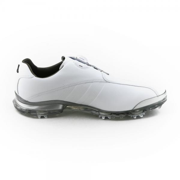 アディダス(adidas) adipure RAY Boa Q44681WH(Men's)