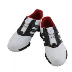 アディダス(adidas) W Resp Boa WH/BK-F33311(Lady's)
