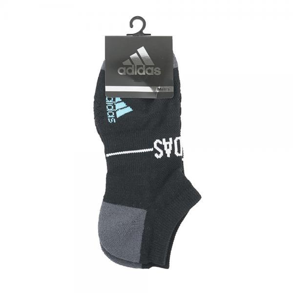 アディダス(adidas) クールソックスアンクル AWW35-N66033(Men's)