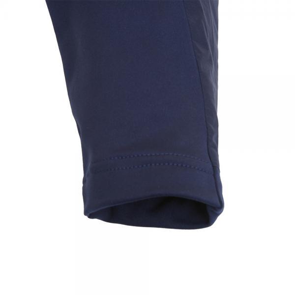 チュース Men Radiation Jacket MG15-905/21800(Men's)