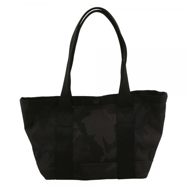 ニューエラ(NEW ERA) MINI TOTE BAG WCAMOB11556634