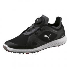 プーマ(PUMA) IGNITE PWRADAPT DISC 190582-02 ゴルフ シューズ(Men's)