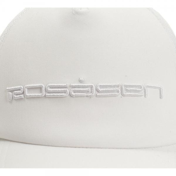 ロサーセン(ROSASEN) ダンボールニットメッシュ キャップ 046-57234-005(Men's)