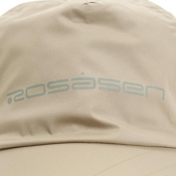 ロサーセン(ROSASEN) レイン キャップ 046-57236-052(Men's)
