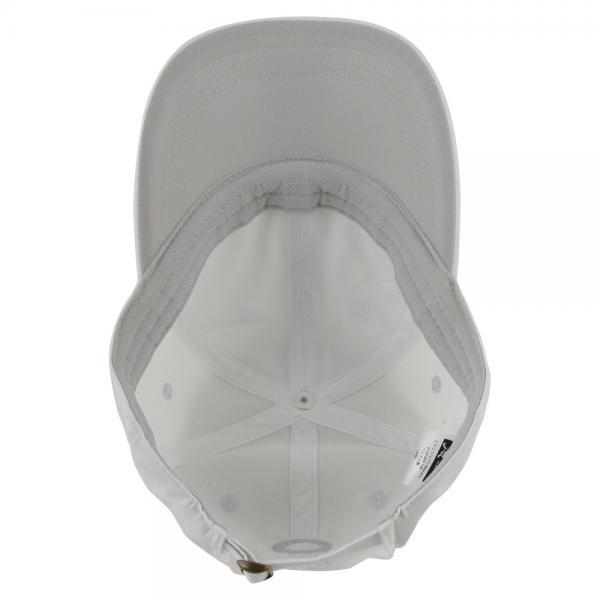 オークリー(OAKLEY) SKULL EMB CAP 911979JP-100(Men's)