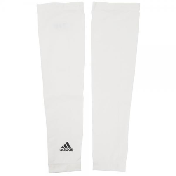 189c95337c5b4 LOHACO - アディダス(adidas) UVアームカバー CCR86-N68606-18SS ...