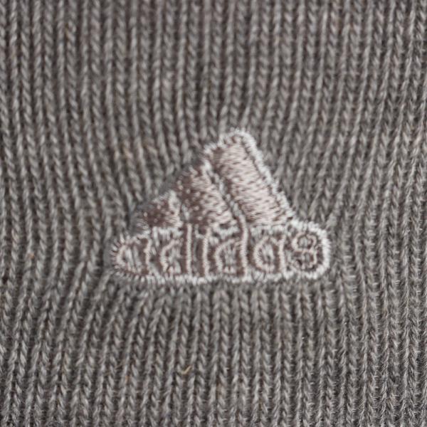 アディダス(adidas) climacool ハイソックス CCS13-N68699-18SS レディース(Lady's)