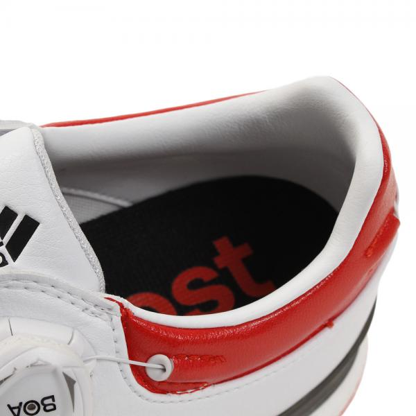 アディダス(adidas) ツアー360EQTボア F33732W/RD(Men's)
