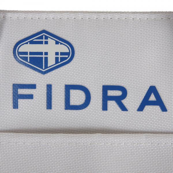 フィドラ(FIDRA) 18FKカートバッグ 18FKBFDA1350(Men's)