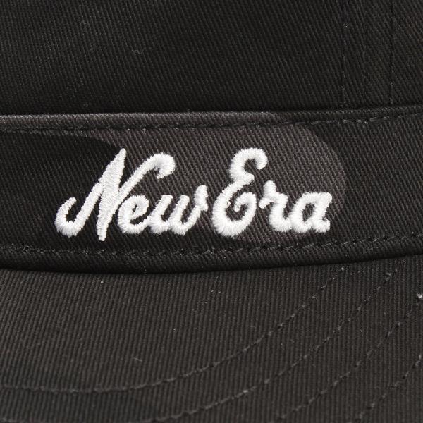 ニューエラ(NEW ERA) ゴルフ WM01 アジャスタブル キャップ 11557021(Men's)