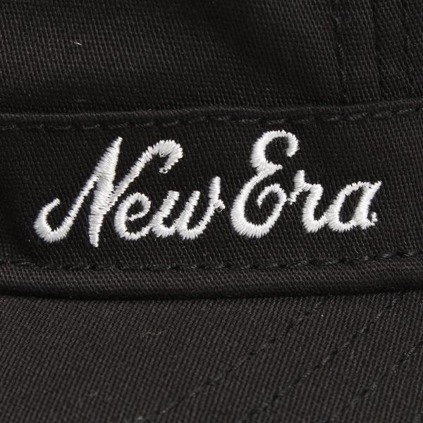 ニューエラ(NEW ERA) ゴルフ WM01 アジャスタブル ストレッチコットン キャップ 11557025(Men's)
