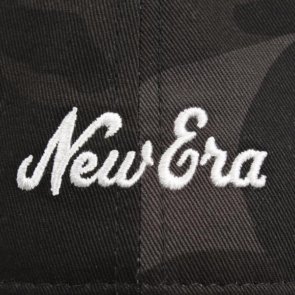 ニューエラ(NEW ERA) 9THIRTY On Par クロスストラップ キャップ 11557109(Men's)