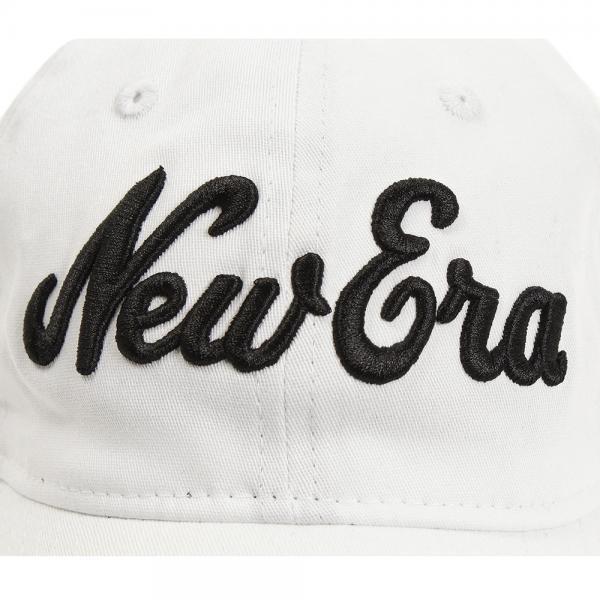 ニューエラ(NEW ERA) 9TWENTYクロスストラップ ストレッチコットン ウォッシャブル 11557120(Men's)