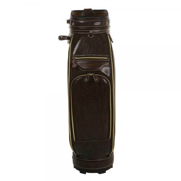 ホンマゴルフ(HONMA) CB-1814 BW(Men's)