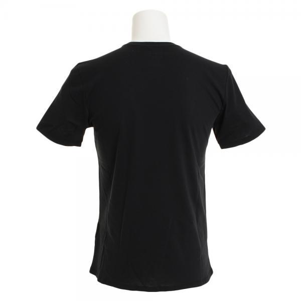 ナイキ(NIKE) DRI-FIT ロックアップ 半袖Tシャツ 892297-010(Men's)