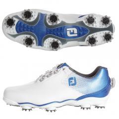 フットジョイ(FootJoy) ゴルフシューズ DNA Boa シューズ 53336W(Men's)