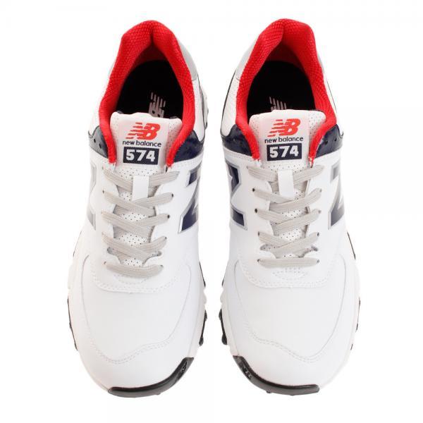 ニューバランス(new balance) ゴルフシューズ ゴルフシューズ MGS574TRD(Men's)