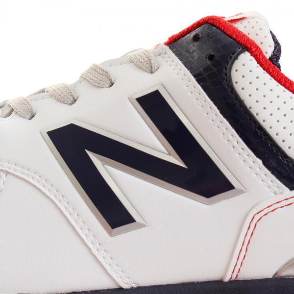 ニューバランス(new balance) ゴルフシューズ MGS574TRD(Men's)