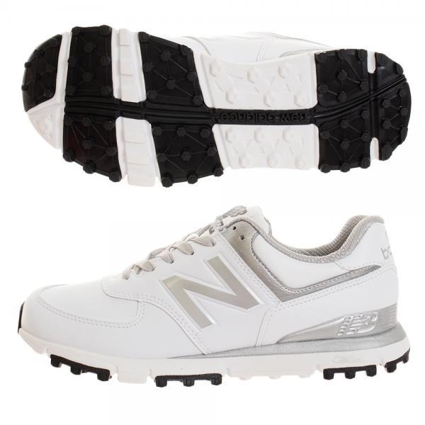 ニューバランス(new balance) ゴルフシューズ MGS574WSD L (レディース)(Men's)