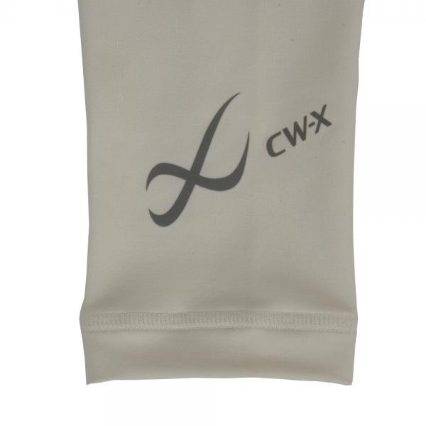 シーダブリュー・エックス(CWX) MS ジュウリュウ L/S JAO010IV(Men's)