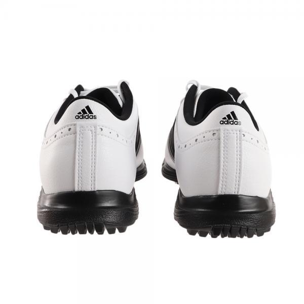 アディダス(adidas) トラクションクラシック 19SMU BB7836WH(Men's)