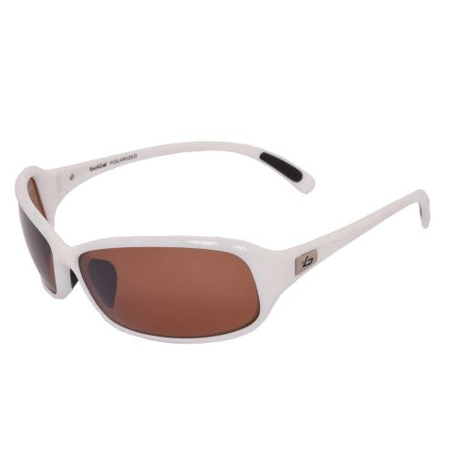 bolle SERPENT WHT/POLA A10417 アスリート (Men's、Lady's)
