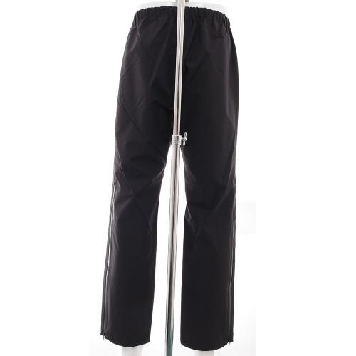 ロウアルパイン(Lowe alpine) LSM13005 GTX VENTURE PRO PANT 13 M BLACK(Men's)