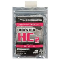 <LOHACO> DOMINATOR BOOSTER HC2 ブースター 60g(Men's、Lady's)画像