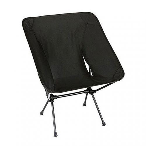 エイアンドエフ(A&F) ヘリノックス Helinox タクティカルチェア 19755001 折りたたみ椅子(Men's、Lady's)