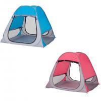 キャンピングフィールド(Camping Field) ポップアップ ピクニックシェート 551F2KW606 キャンプ用品 テント サンシェルター(Men's、Lady's)