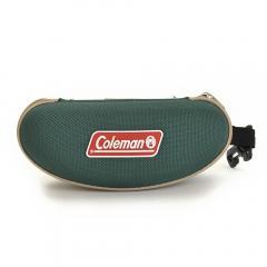 コールマン(Coleman) サングラス ケース CO07-1(Men's、Lady's、Jr)