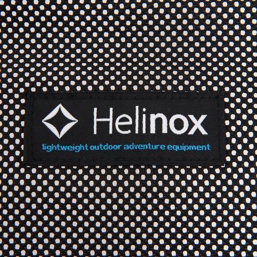 ヘリノックス(Helinox) チェアワン 折りたたみ椅子 1822151 RD(Men's、Lady's)