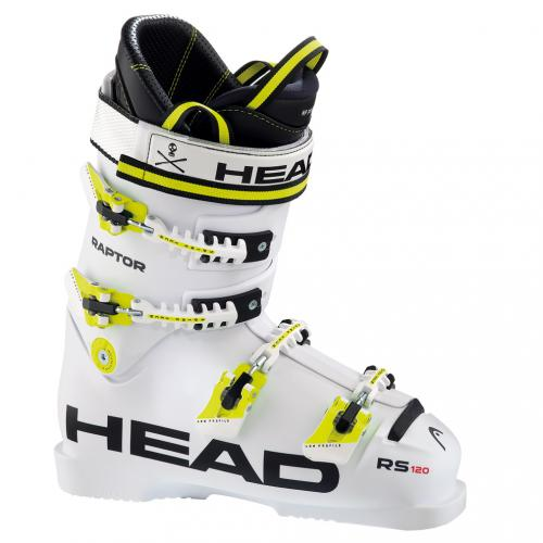 ヘッド(HEAD) 16RAPTOR120RS 16RAPTOR120RS カービングブーツ(Men's)