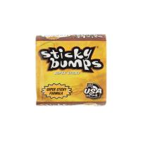 stickybumps スティッキーバンプス STICKY BUMPS SUPER TROPICAL WAX メンテナンス小物 マリングッズ(Men's)