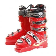REXXAM 【オンラインストア価格】16 LIBERO80 TML メンズ スキーブーツ(Men's)