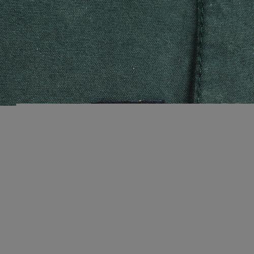 ボルコム(Volcom) Keaton Short A1021501 EGR メンズ ウェア ボトムス ハーフパンツ(Lady's)