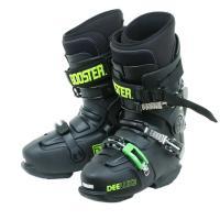 ライケル 16TRACK 425 PRO T  16TRACK 425 T-DEL スノーボードブーツ メンズ(Men's)