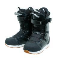<LOHACO> ディーラックス(DEELUXE) VICIOUS TF メンズ スノーボード ブーツ 16VICIOUS TF(Men's)画像