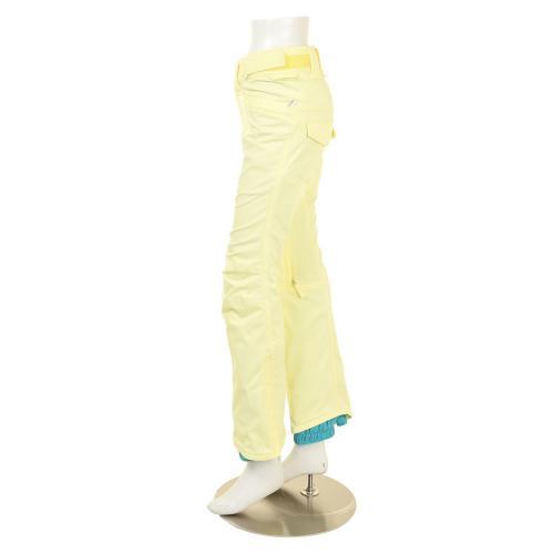 スイベル(Swivel) 2015-2016 COLOR DENIM PT レディース スノーボードウエア パンツ 355SW6KM1224 スノボウェア(Lady's)