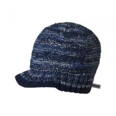 フェニックス(PHENIX) フェニックス PHENIX Brim Watch Cap PH558HW22 NV Mウインター小物 帽子(Men's、Lady's)
