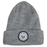 ELM CPY エルムカンパニー ELM COMPANY HOLESHOT ビーニー 帽子 W16HB12(Men's)