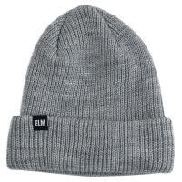 ELM CPY エルムカンパニー ELM COMPANY STANDARD ビーニー 帽子 W16SB3(Men's)