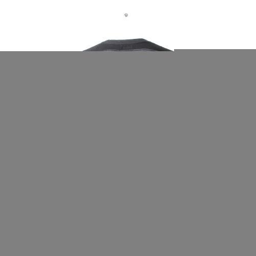 ボルコム(Volcom) ボルコム VOLCOM FRAZZEER CREWSWEATER スェットシャツ A0741551(Men's)