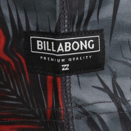 ビラボーン(billabong) AG011-859 TIT(Men's)